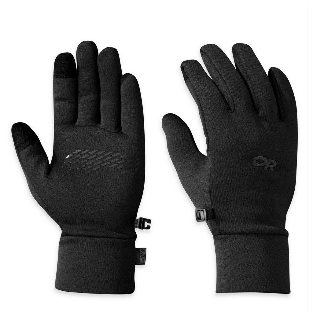 Outdoor Research PL 100 Sensor Gloves Mens