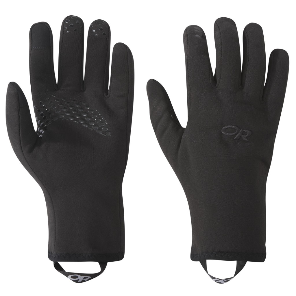 Outdoor Research Waterproof Liner Gloves Unisex