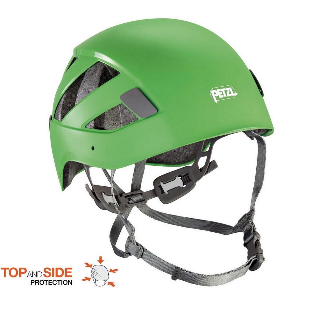 Petzl Boreo Climbing Helmet