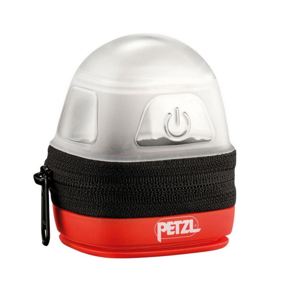 Petzl Noctilight - Protective Case /  Lantern Mode