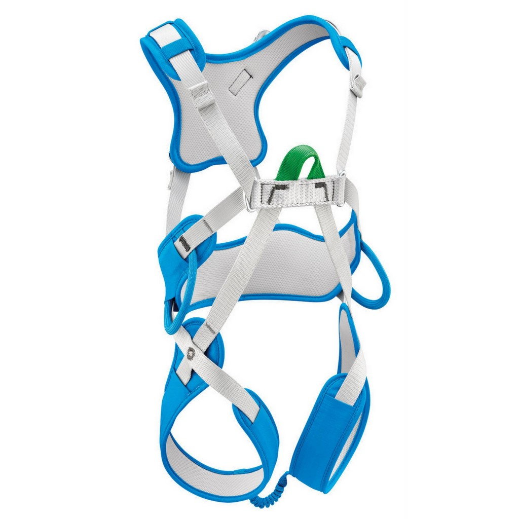 Petzl Ouistiti Fully Body Childrens