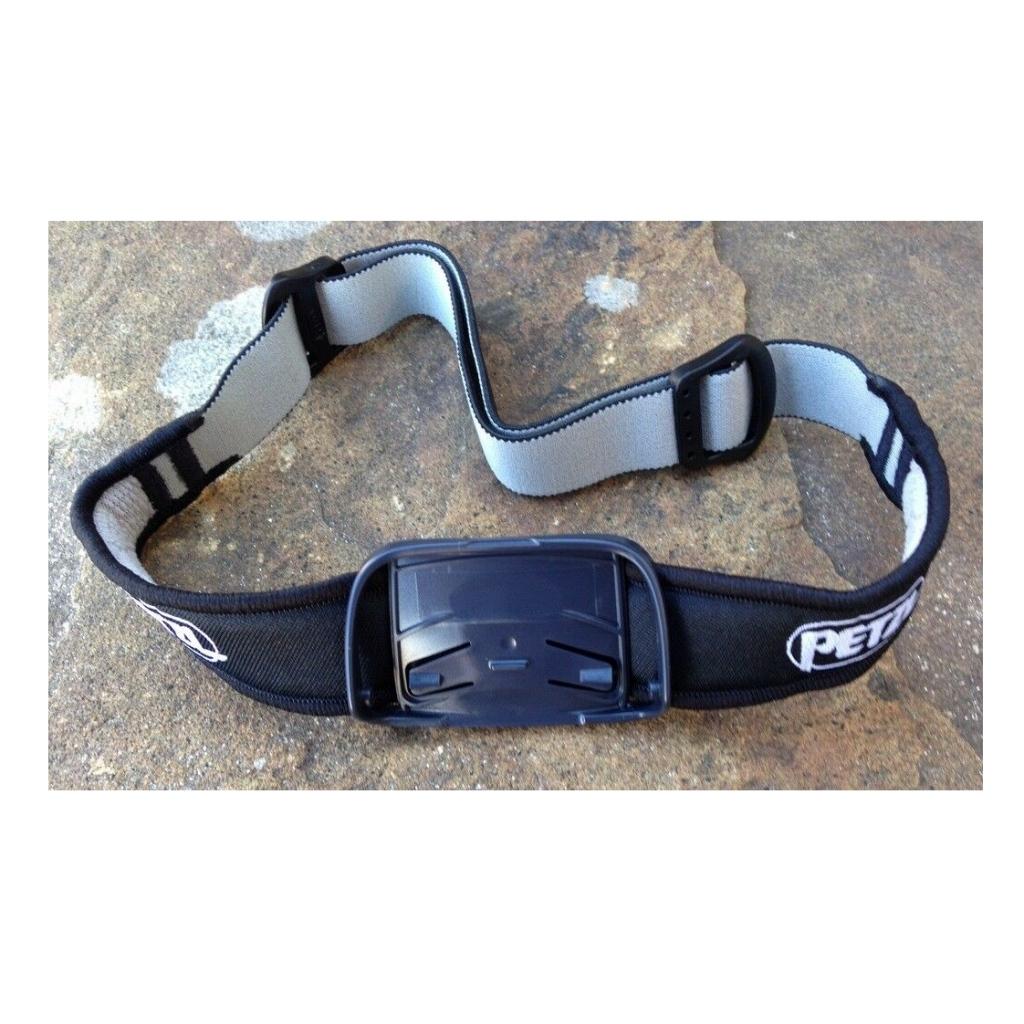 Petzl Strap / Headband Tikka+ & Tikka XP Headlamps