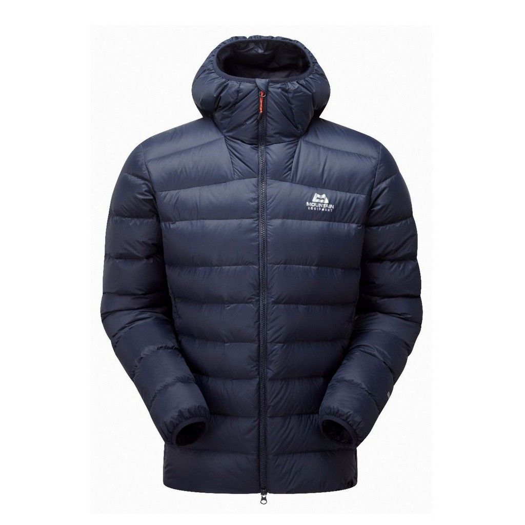 Mountain Equipment Skyline Down Jacket Mens