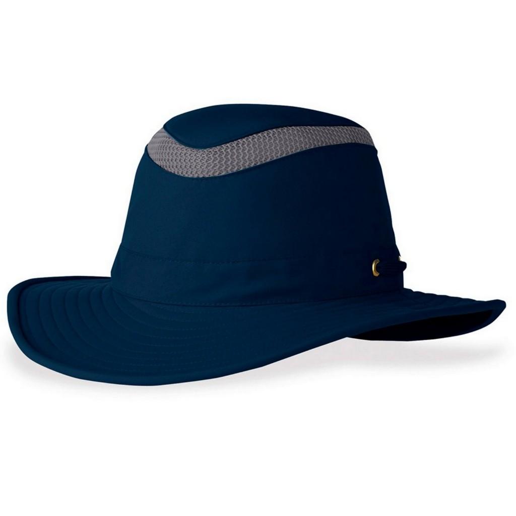 Tilley LTM6 Airflo® Hat - Navy