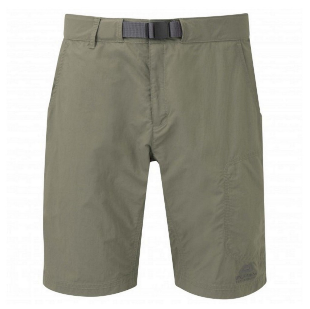 Mountain Equipment Approach Shorts Womens
