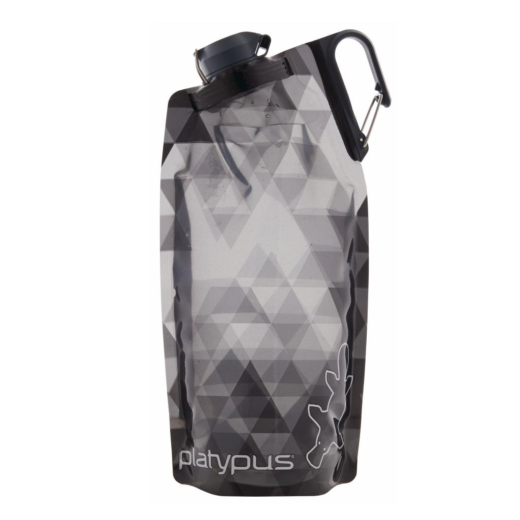 Platypus DuoLock SoftBottle 1L