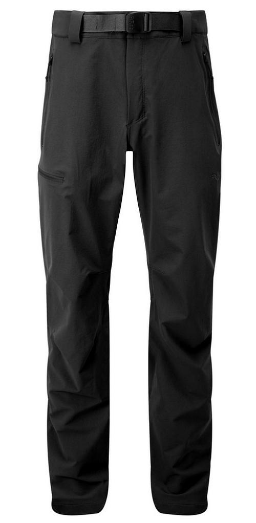 Rab Vector Pants Mens - Regular Leg Length