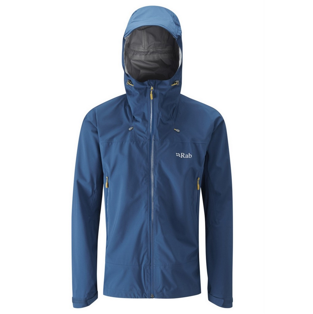 Rab Arc Jacket Mens