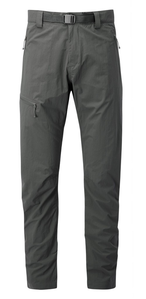 Rab Calient Pants Mens - Regular Leg Length