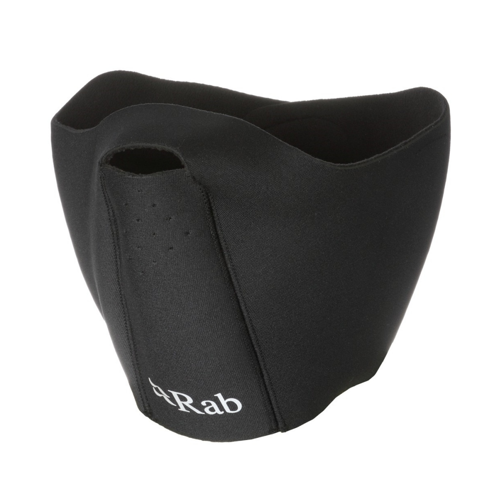 Rab Face Shield