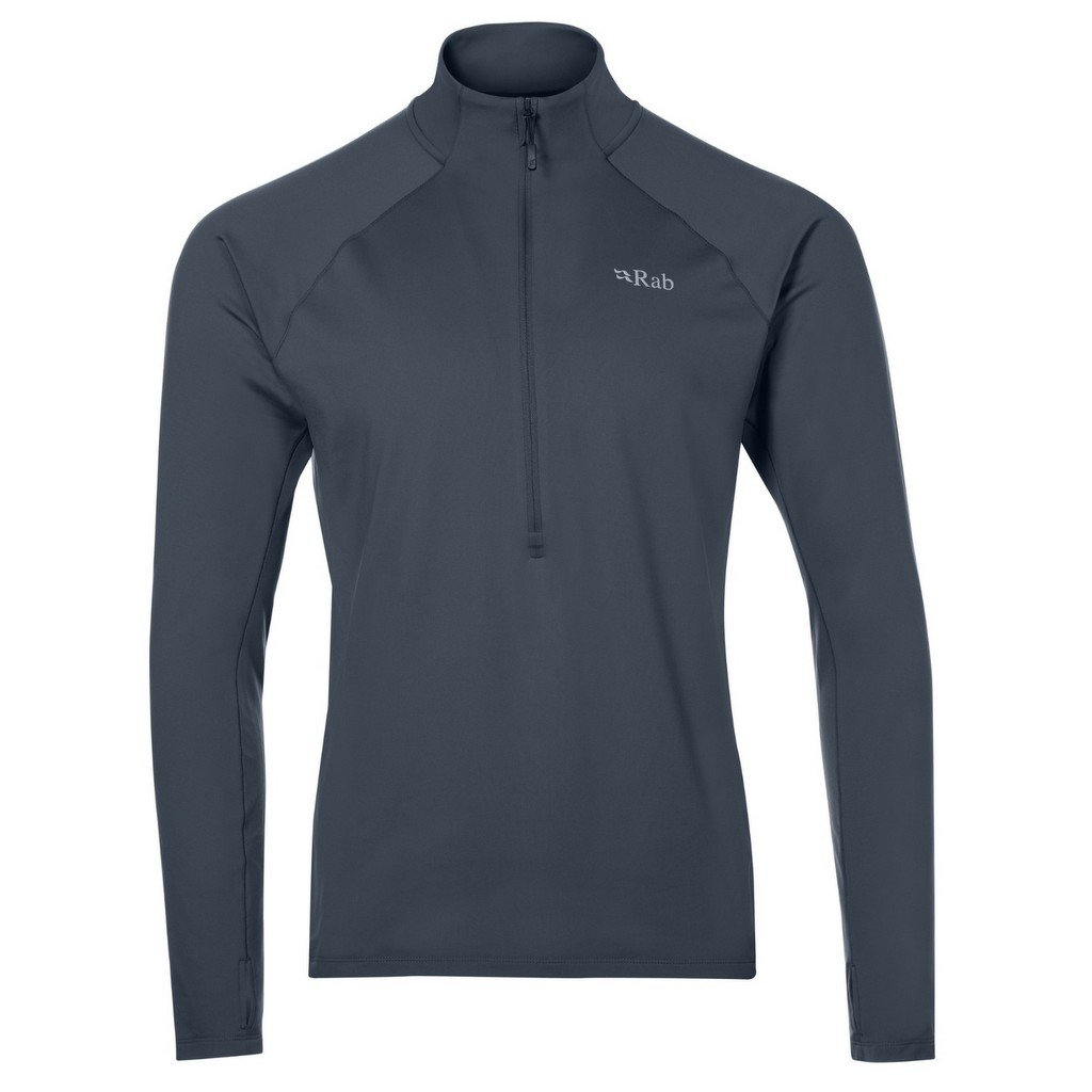 Rab Flux Pull-On Mens