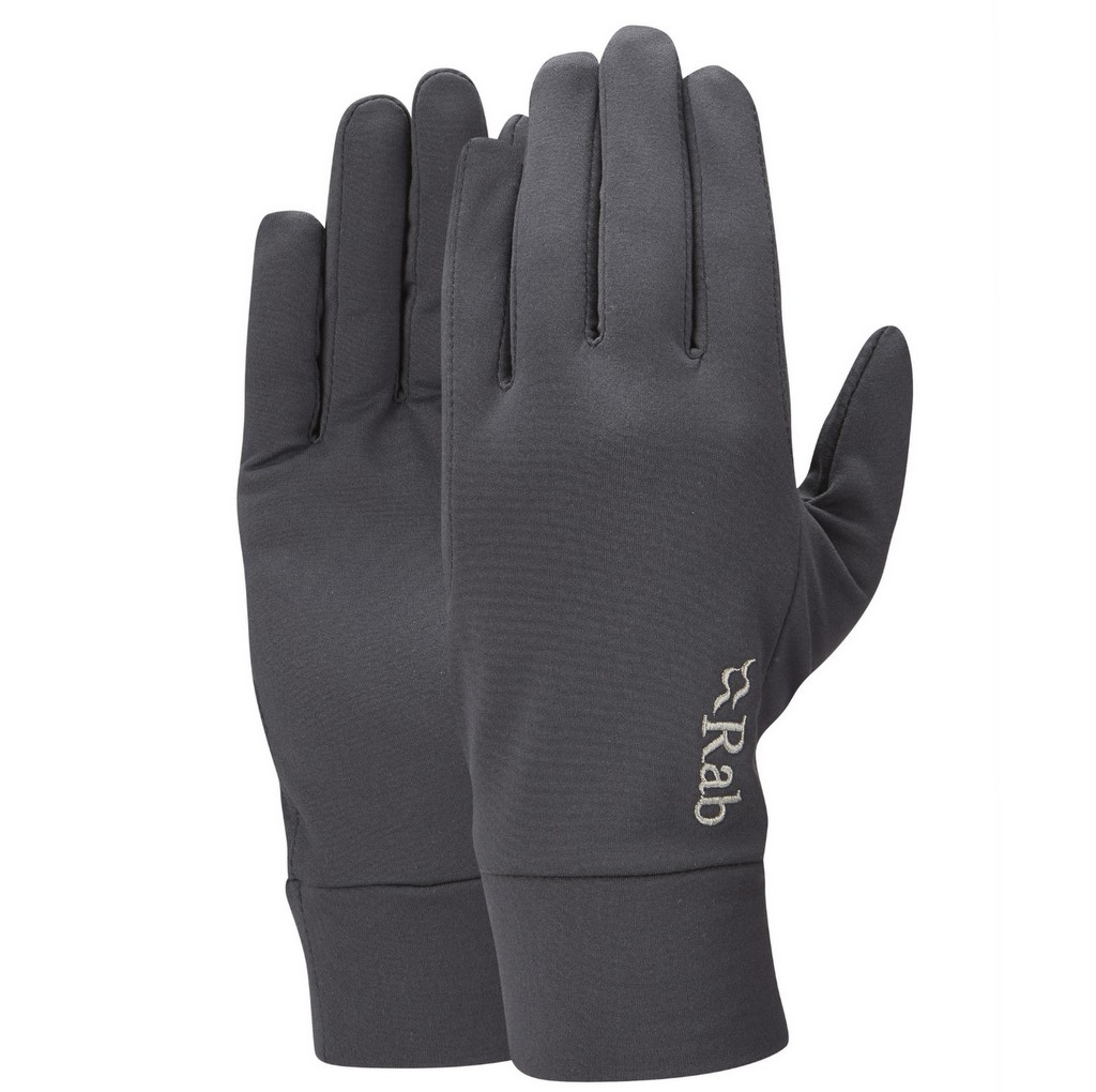 Rab Flux Liner Gloves Mens