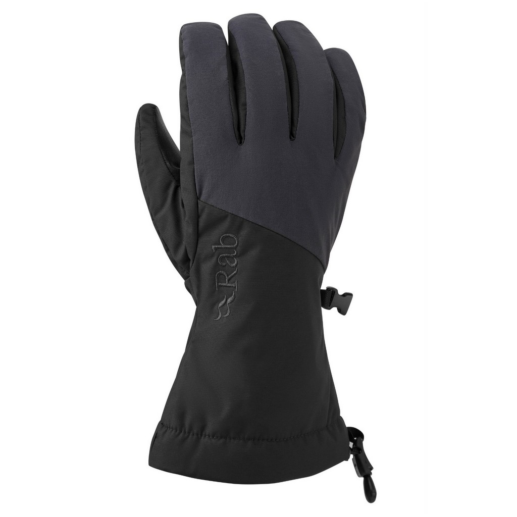 Rab Pinnacle GTX Glove Mens