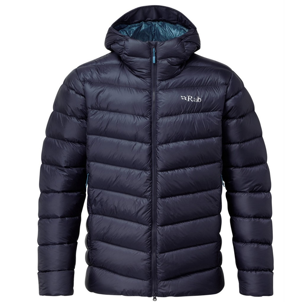 Rab Pulsar Down Jacket Mens