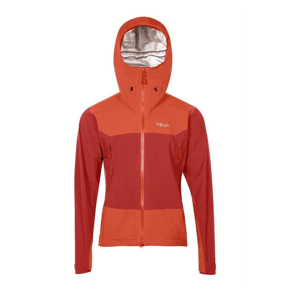 Rab Mantra Jacket Mens