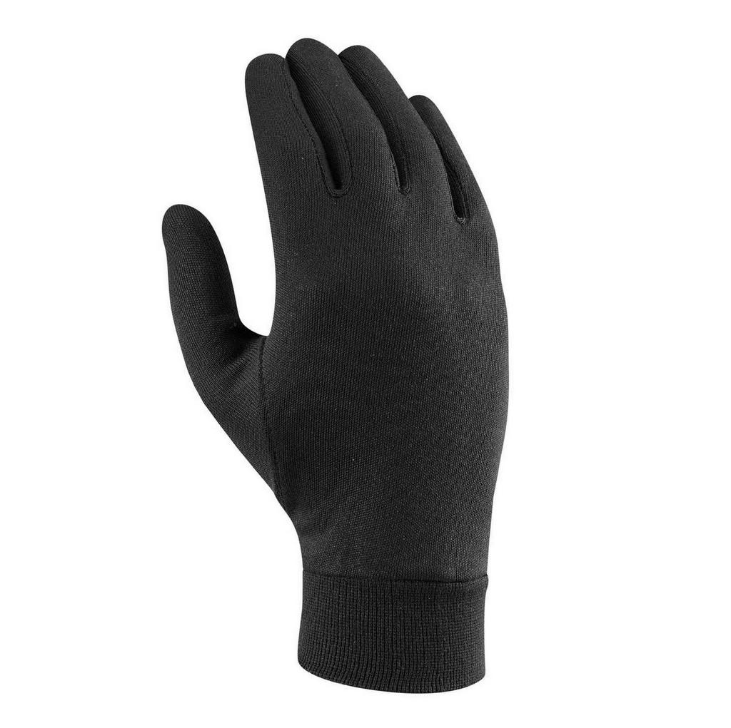 Rab Silkwarm Liner Gloves