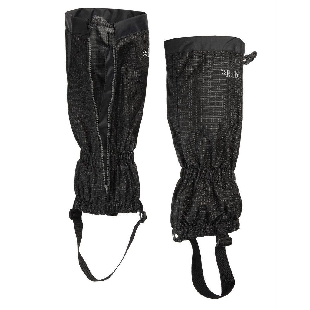 Rab Trishield Gaiters