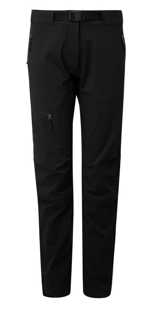 Rab Vector Pants Womens - Regular Leg Length