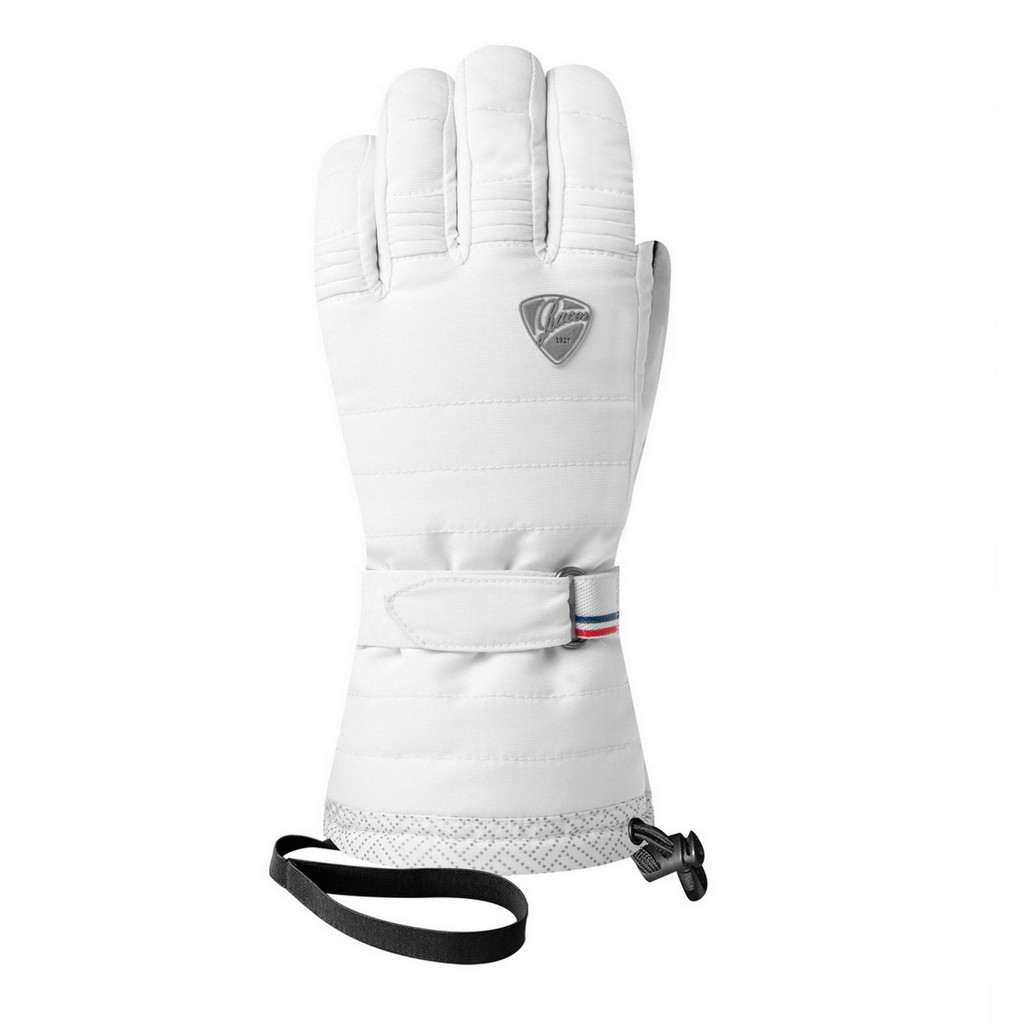 Racer Aloma 3 Gloves Womens
