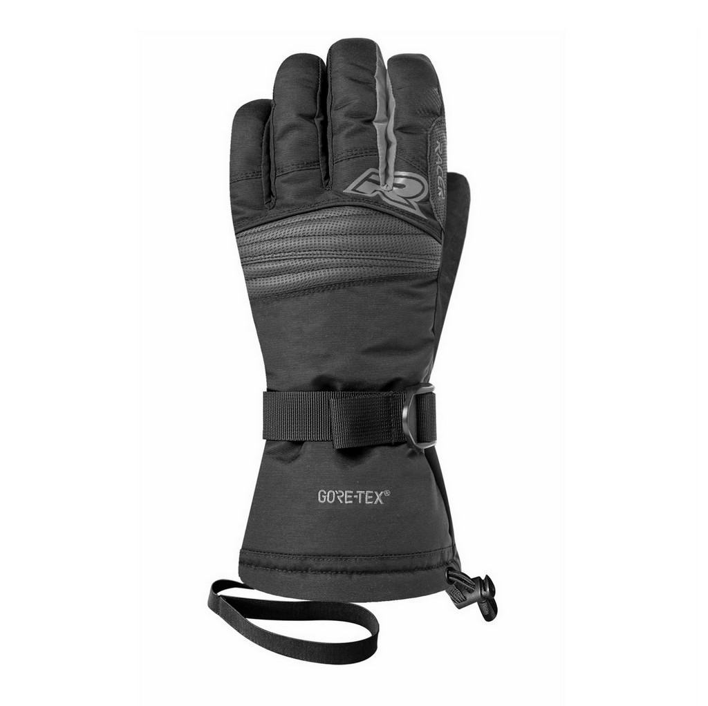 Racer Griven 4 Gore-Tex Gloves