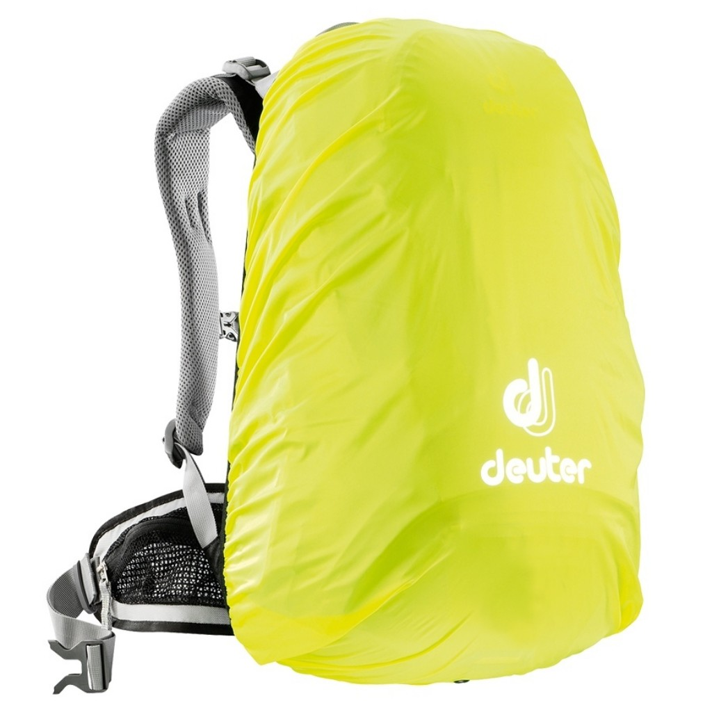 deuter Raincover I : 20-35L
