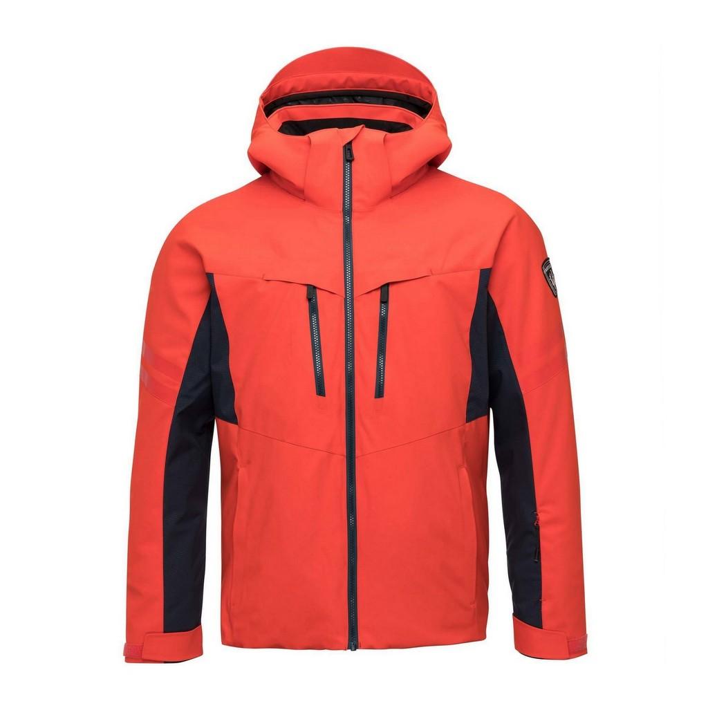 Rossignol The Ski Jacket Mens 18/19