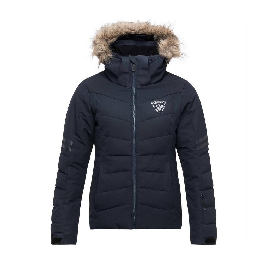 Rossignol Rapide Jacket Womens 18/19