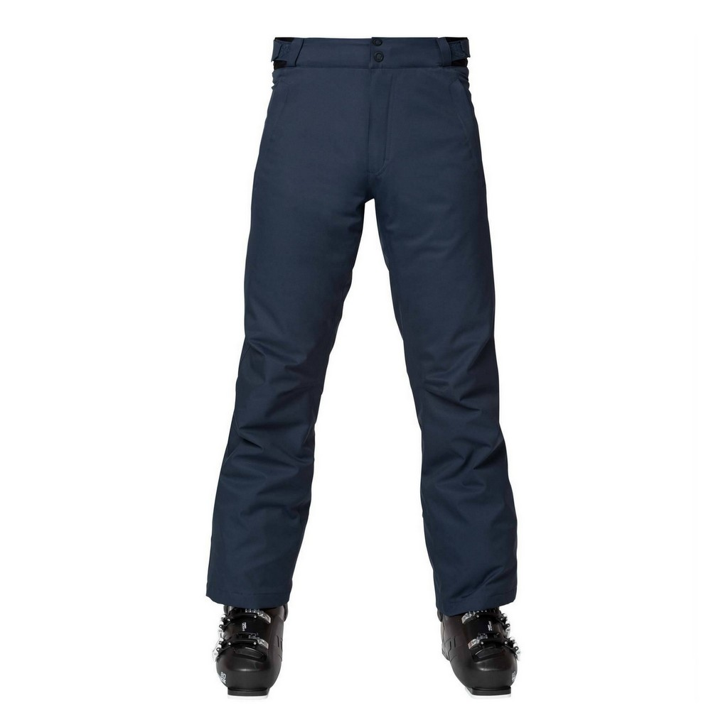 Rossignol The Ski Pants Mens Regular Leg