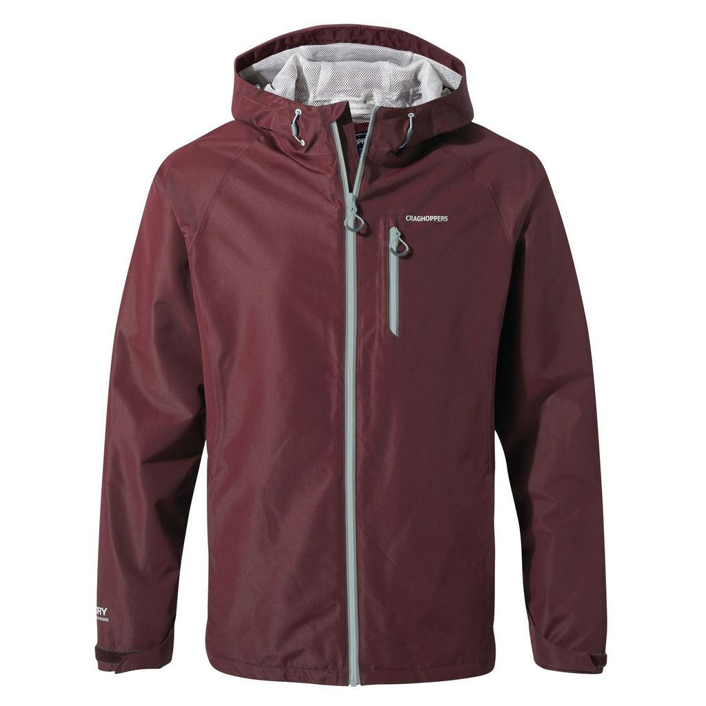 Craghoppers Rosedale Jacket Womens - SPECIAL OFFER
