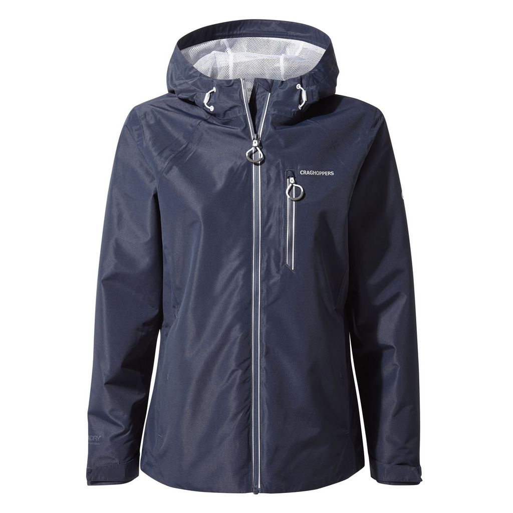 Craghoppers Barletta Jacket Womens - SPECIAL OFFER
