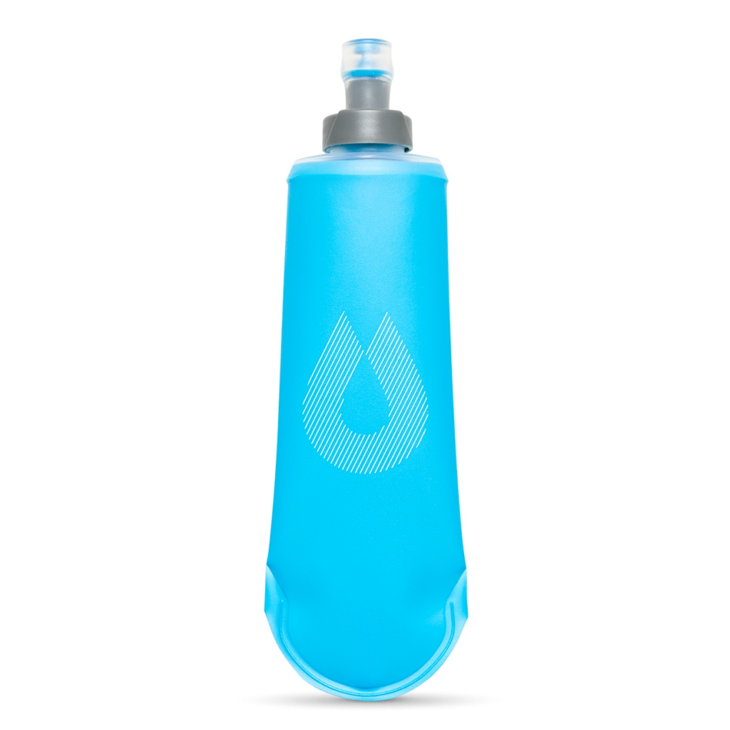 Hydrapak Softflask 250 - Collapsible Bottle