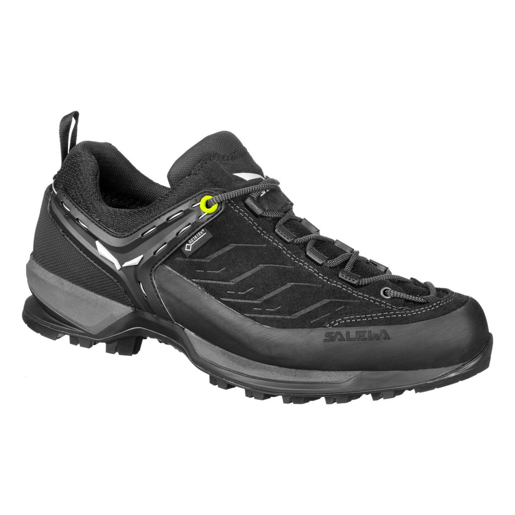 Salewa Mountain Trainer GTX Mens