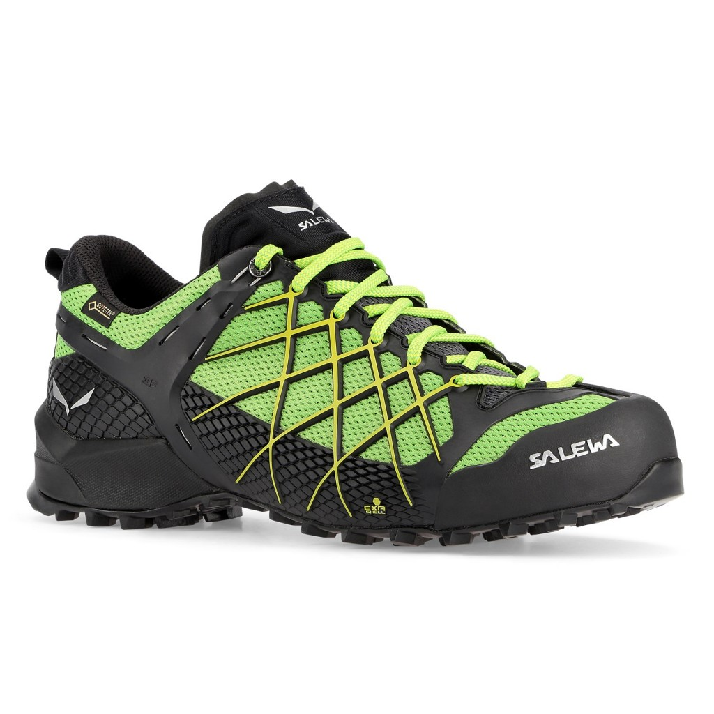 Salewa Wildfire GTX Mens