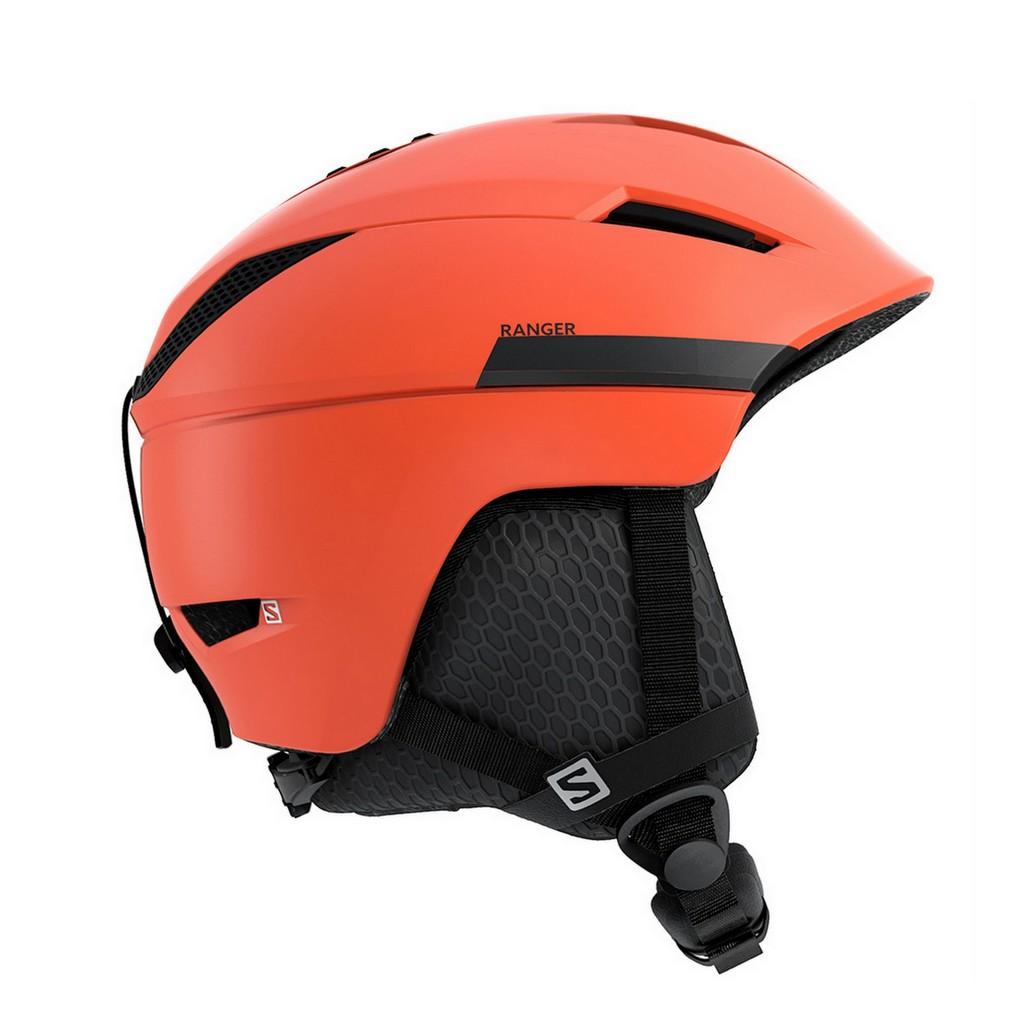 Salomon Ranger ² Ski Helmet