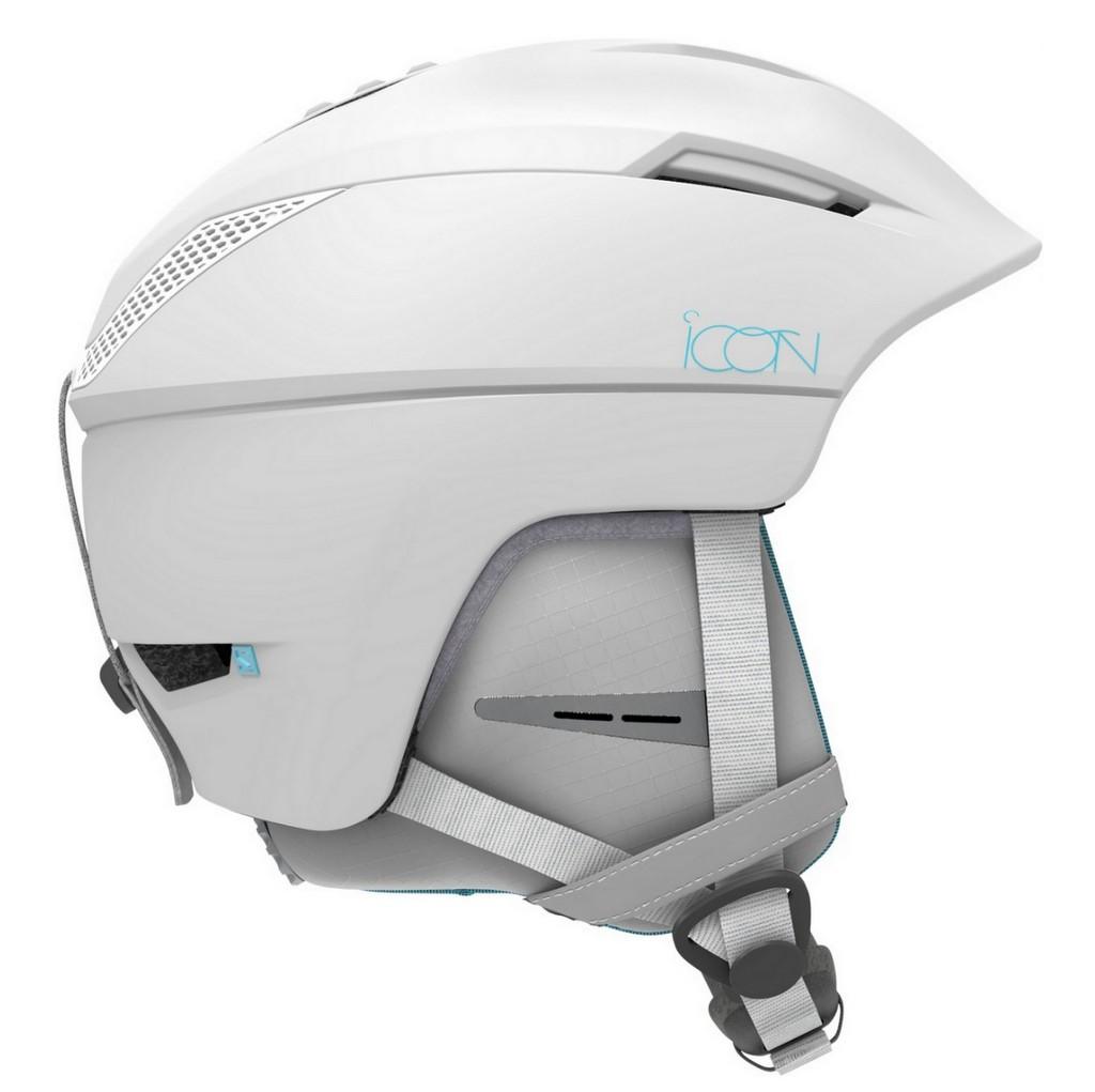 Salomon Icon ² Ski Helmet Womens