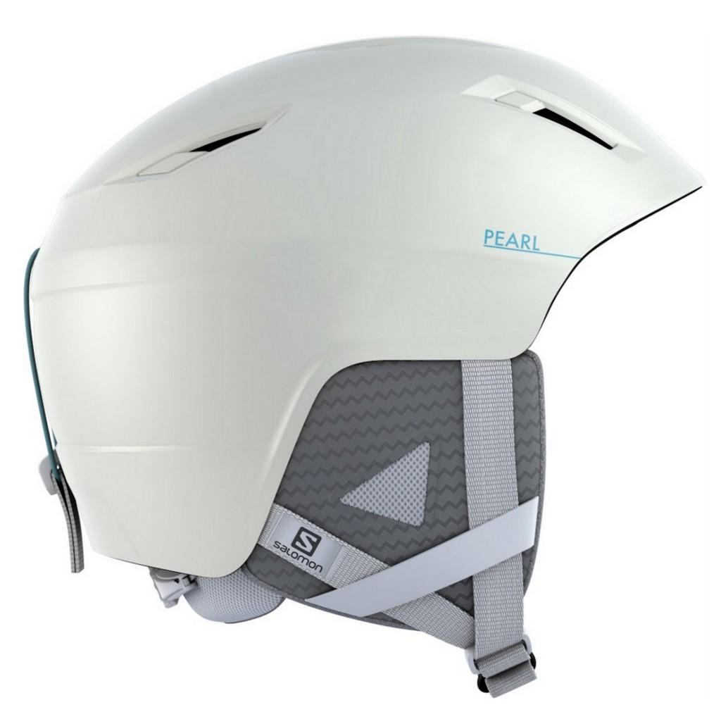 Salomon Pearl ² Ski Helmet Womens