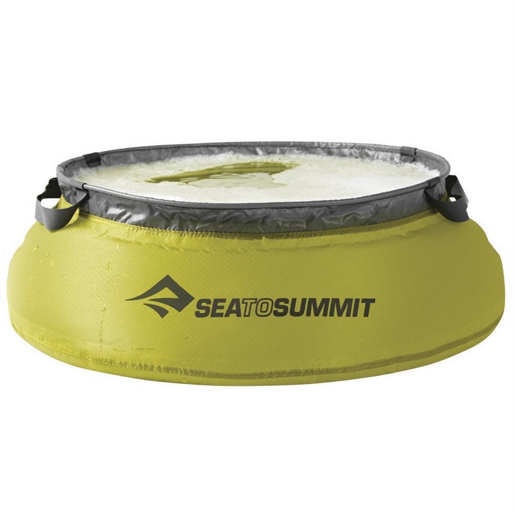 Sea to Summit Kitchen Sink 10L Ultra-Sil