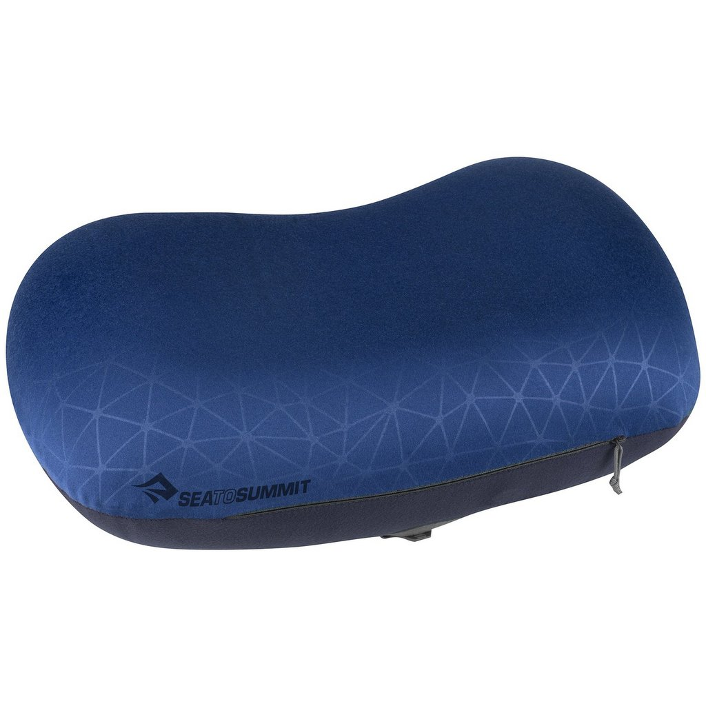 Sea to Summit Aeros Pillow Case