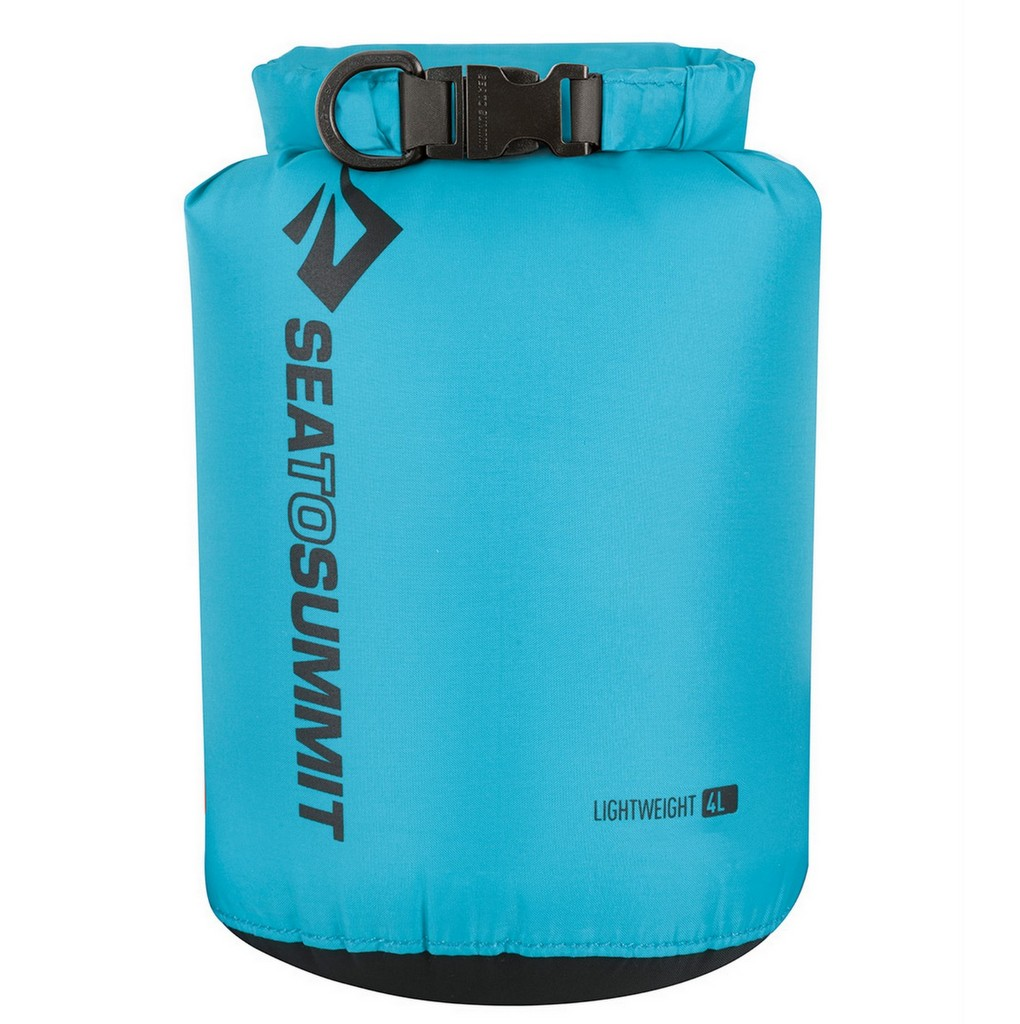 Sea to Summit Lightweight Dry Sack 04L
