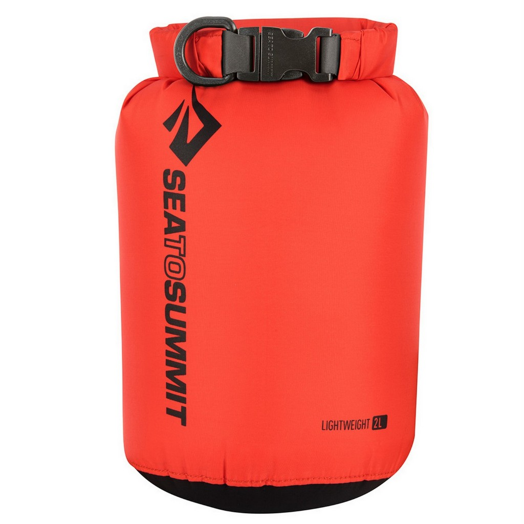 Sea to Summit Lightweight Dry Sack 02L