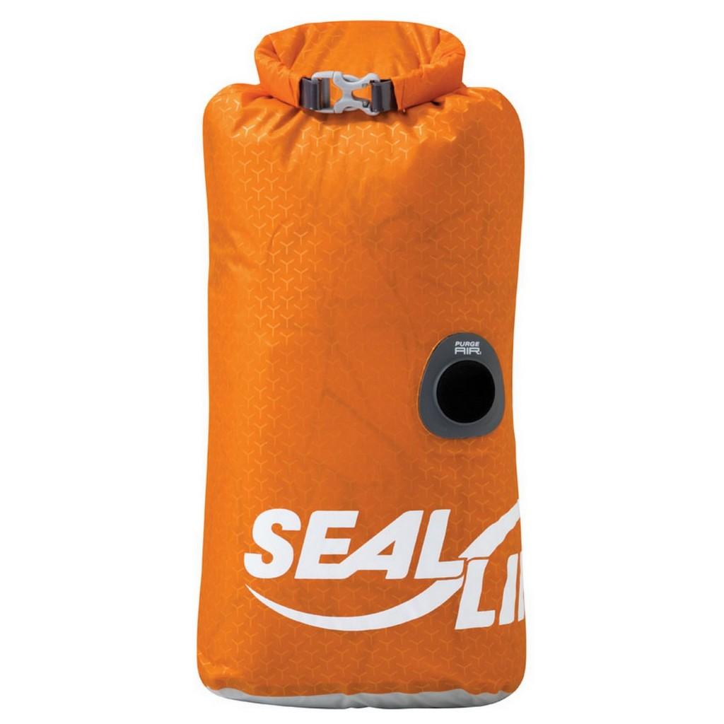 Seal Line Blocker PurgeAir Dry Sack 20L