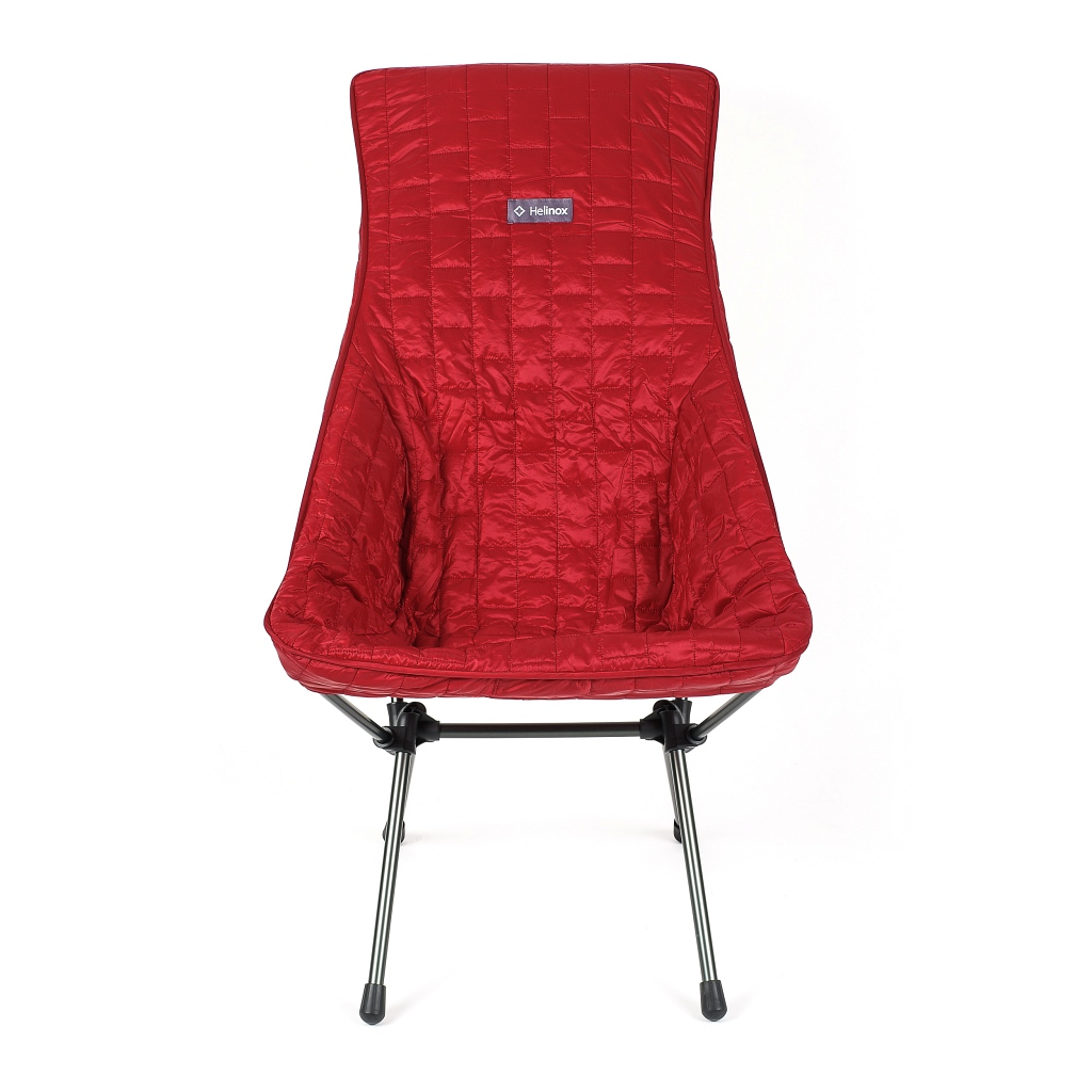 Helinox Seat Warmer for Sunset Chair & Beach Chair