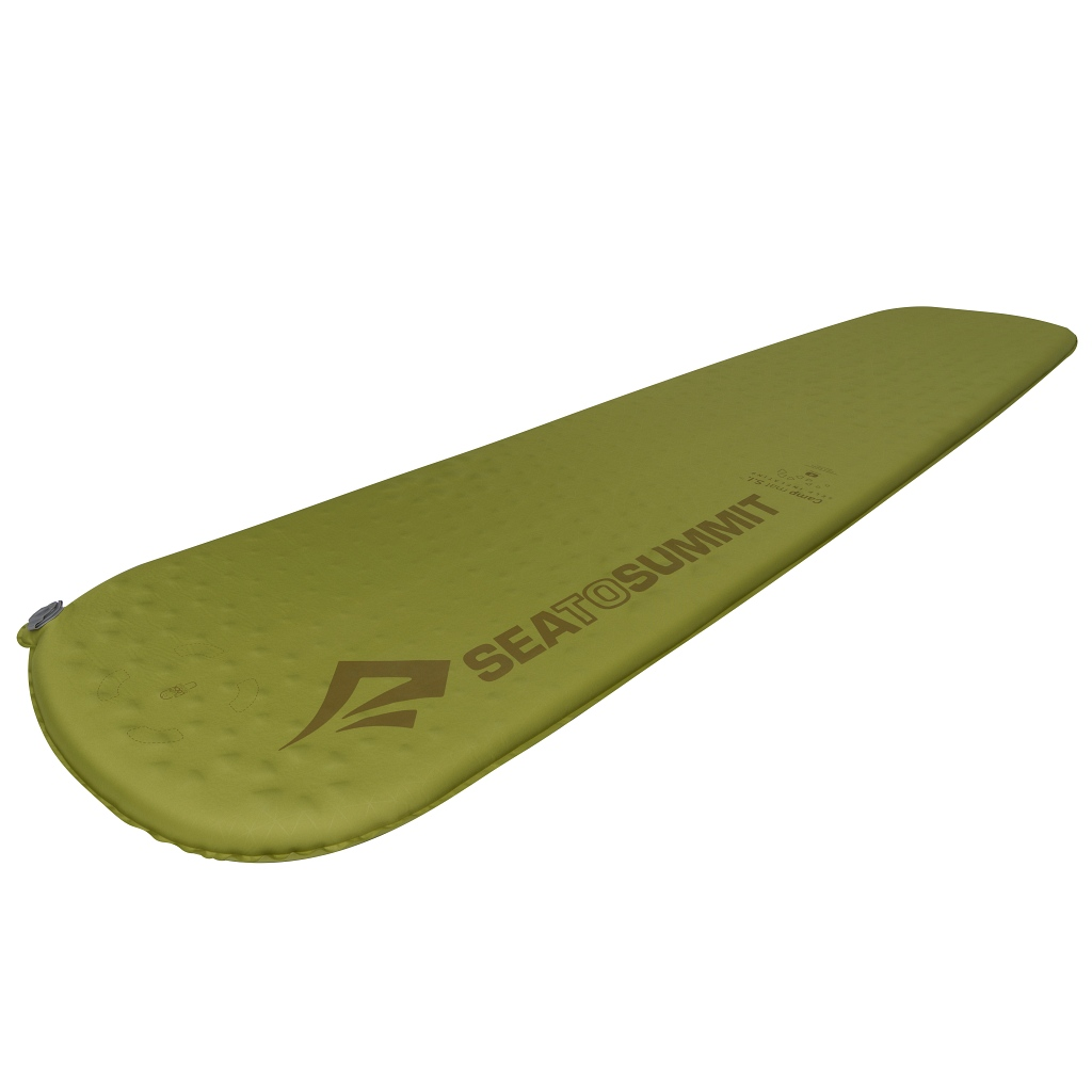 Sea to Summit Camp Mat S.I Regular