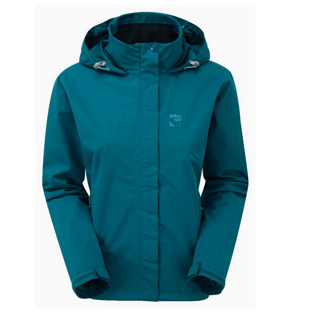 Sprayway Gemini Jacket Womens