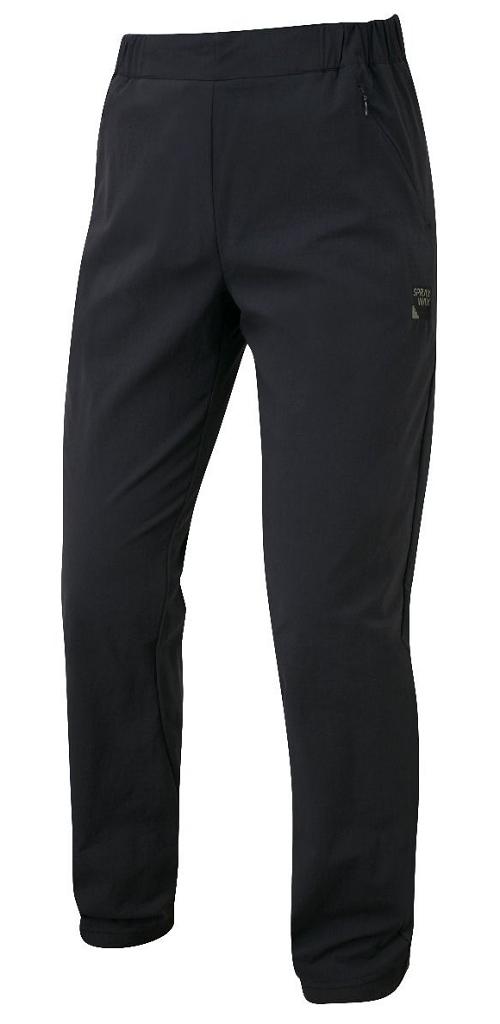 Sprayway Escape Slim Pants Womens - Regular Leg  Length