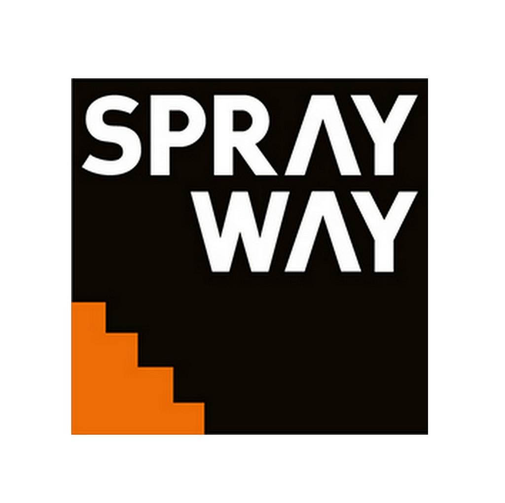 Sprayway Finn Jacket Mens