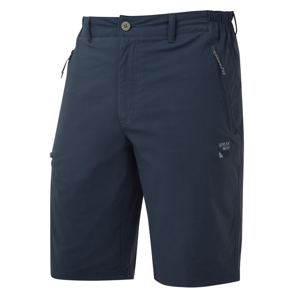 Sprayway Compass Short Mens