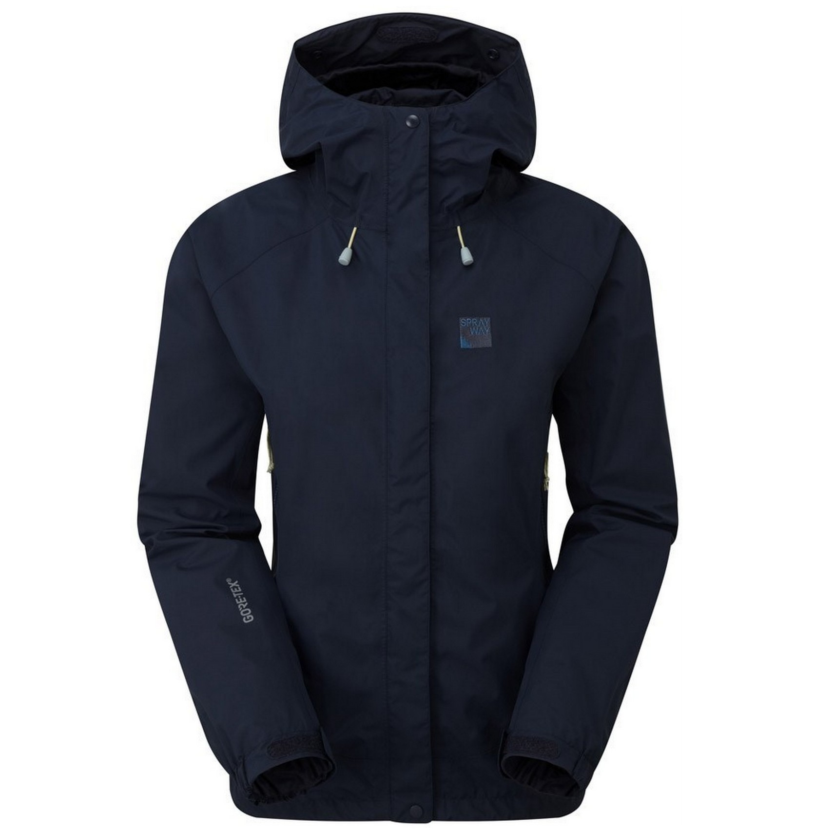 Sprayway Era GTX Jacket Womens