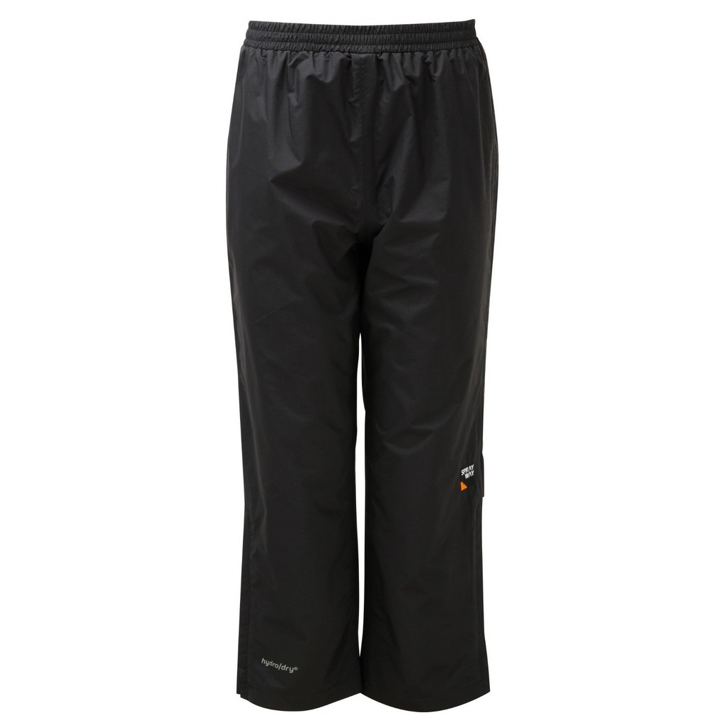 Sprayway Junior Rainpant