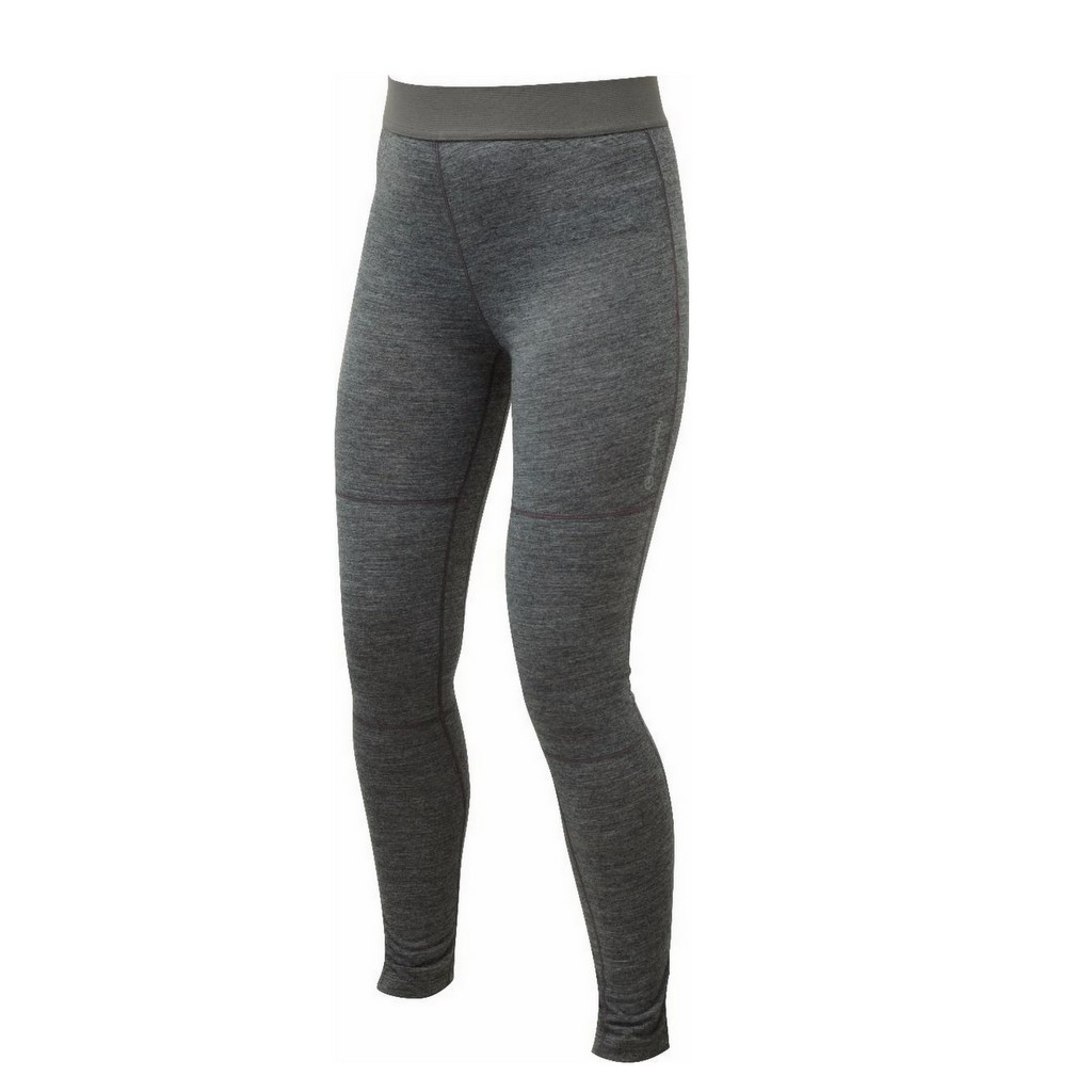 Sprayway Kara Leggings Womens